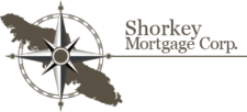 Shorkey Mortgage Corp.