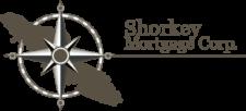 Shorkey Mortgage Corp.